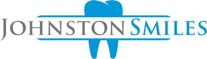 Johnson Smiles - Justin Barbaro, DDS